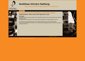 musikhaus-schwarz.de