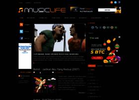 musikindo99.blogspot.com