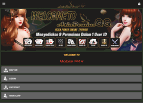 musikkamu.com
