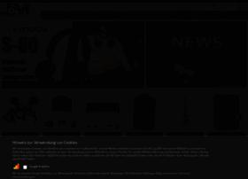 musikland-online.de