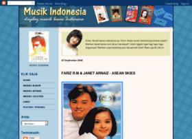 musiklawas.blogspot.com