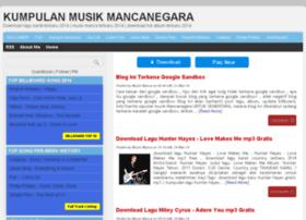 musikmanca.mywapblog.com