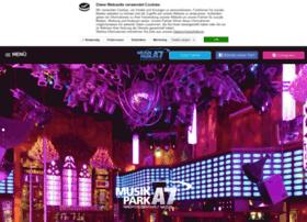 musikpark-a7.de