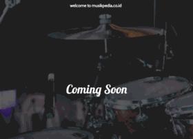 musikpedia.co.id