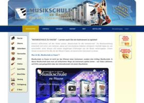 musikschule-zuhause.de
