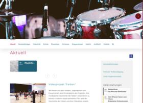 musikschule4u.de