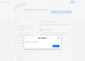 musikszene-duesseldorf.de