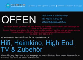 musikus-hannover.de