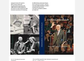 musikverlag-editioncapella.de