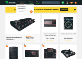 musilink.com.br