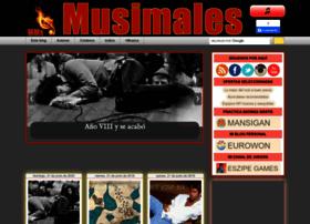 musimales.blogspot.com