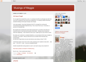 musingsofmeggie.blogspot.com