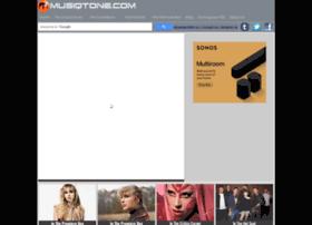 musiqtone.com