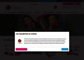 musique-education.com