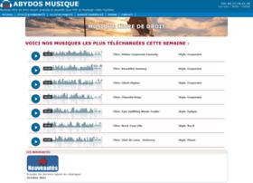 musique-libre-de-droit.fr