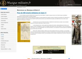 musique-militaire.fr