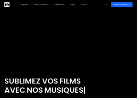 musique-music.com