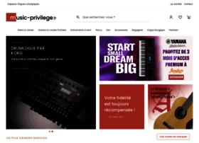 musique-partition.fr