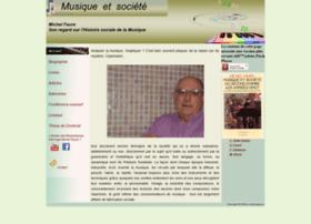 musique.histoire.free.fr