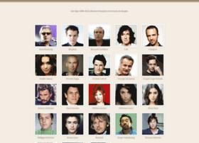 musique2france.com