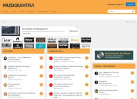 musiquiatra.com