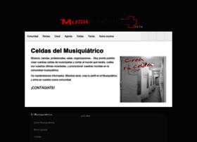 musiquiatrico.com
