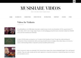 musishare.net