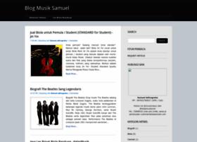 musisiclass1.blogspot.com