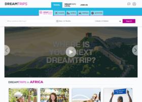 musisztubyc.worldventuresdreamtrips.com