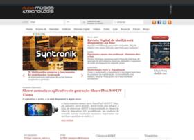 musitec.com.br