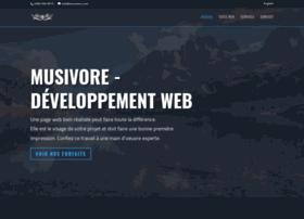 musivore.com