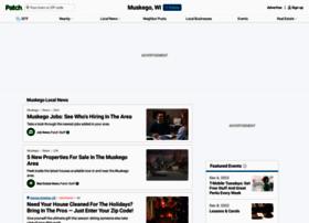 muskego.patch.com