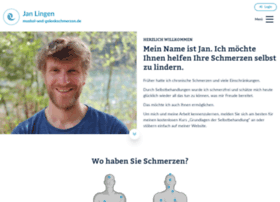 muskel-und-gelenkschmerzen.com