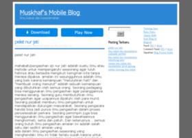 muskhaf.mywapblog.com