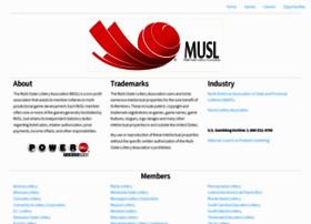 musl.com