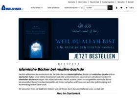 muslim-buch.de