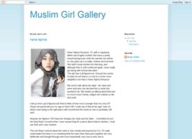 muslim-girl-gallery.blogspot.com