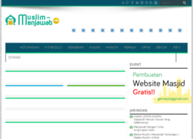 muslim-menjawab.com