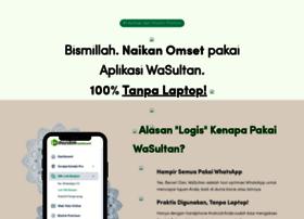 muslim.co.id