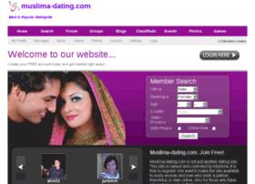 muslima-dating.com