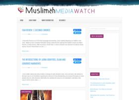 muslimahmediawatch.blogspot.com