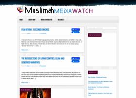 muslimahmediawatch.org