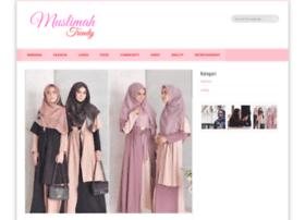 muslimahtrendy.com