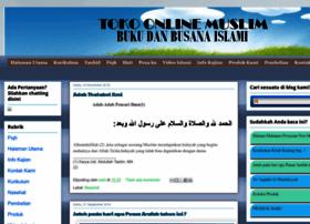 muslimakses.blogspot.com
