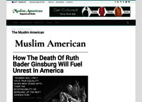 muslimamerican.com