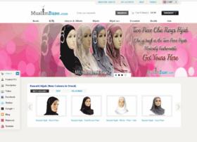muslimbase.com