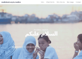 muslimbook.net