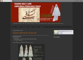 muslimcollection.blogspot.com