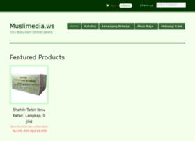 muslimedia.web.id