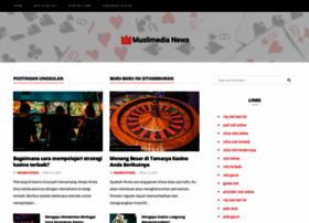 muslimedianews.com